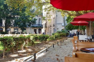 ~ Top 5 coffee works in Montpellier ~
